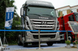 HYUNDAI Tractor Trucks 4X2 special discount
