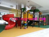 playground for children playground
