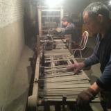 Production Workshop 12
