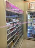 Refrigerated Strip Doors