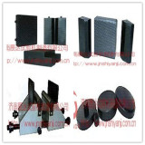 Accessories for universal testing machine
