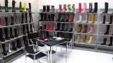 International Shoes Fair2