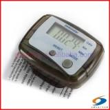 Mini Wristband Pedometer Wrist Pedometer