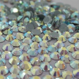 Big Discount on Rhinestones