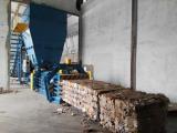 Installation site in Australia
