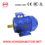 Cast Iron Three Phase Asynchronous Induction Motor