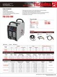 Welding Machine Catalog-----13