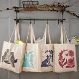 durable canvas bag