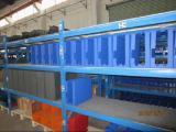 Fastener Insertion Machine Factory