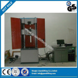 QC inspection-Vertical load testing Machine