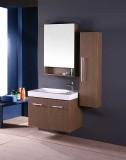 Bathroom Cabinet