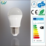 LED Bulb Lighting P45