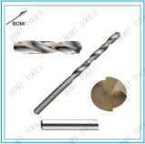 DIN338 HSS Jobber Drill