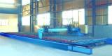 Automatic Flame Cutting Machine
