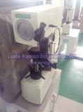 New Order of Universal Hardness Tester HBRV-187.5M