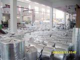 Building thermal insulation Workshop