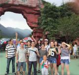 Yiwu Mingchang Co.Enterprise culture