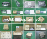 Packing of LED Flood light 50W