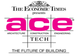 India Mumbai ACE Tech Exhibition(9th-14th Nov 2016)