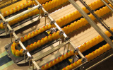 Customer factory , large-scale production[Aug 27,2014]