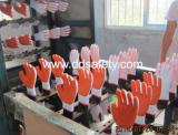 rubber glove-DDSAFETY