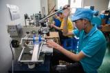 Factory Euipment