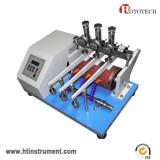 NBS Abrasion Resistance Testing Machine