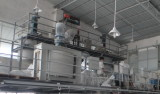 Quartz factory 2