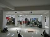 Heidobo Household Sales office