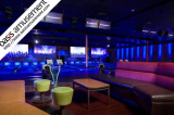 bowling turnkey project AU211210