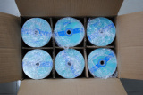 CD/DVD Shirniwrap Packing-1