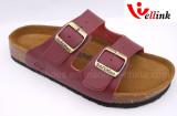 WL161117 Cork Sandal Birken Stock Sandal