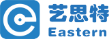 eastern printing give you the best