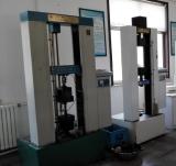 Laboratory 1