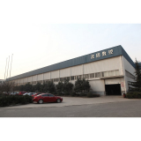Factory Show - 1