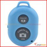 Self-Timer Wireless Camera Shutter Remote Self Timer Bluetooth Self-Timer