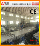 Cake Automatic feeding Package Machinery