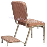 Church Chair YC-12