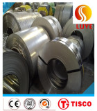 Hastelloy B-2 Alloy Steel Coil and Strip UNS N10665