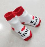High Quality Baby Cotton Socks