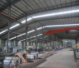 Production Factory