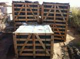 Paving Stone Packing_China Cobble Stone Packing from Yeyang Stone Factory