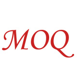 What is MOQ