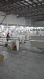 PVC PANEL FACTORY-1