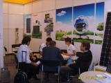 2011Intersolar Exhibition