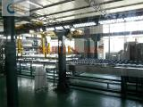 Laminated glass line - Globalstar Glass
