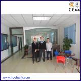 2007 Bengal customer visit HOOHA