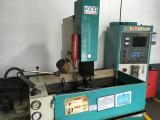 Equipments-02