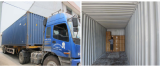 Factory-Full-Container-Loading-Pictures-1-40-HQ