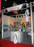 China Sourcing Fair - Dubai 2010
